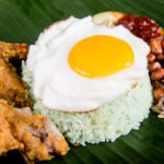 The Best Side Dishes for Nasi Lemak