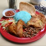 Traditional vs Thai-Inspired Nasi Lemak: What's the Difference?