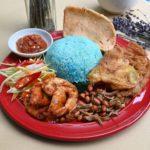 What Inspires Our Tantalising Thai-Style Nasi Lemak?