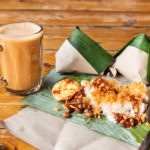 4 Reasons Why Nasi Lemak is the Perfect Breakfast